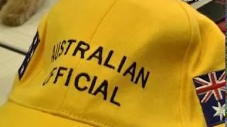 В Самаре заработали временные консульства Австралии и Дании
