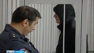 2 года лишение свободы за избиение и оскорбление полицейского