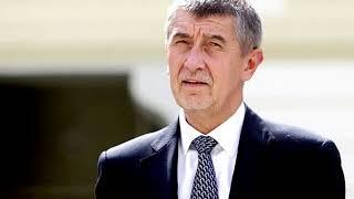 ШОК НОВОСТИ ДНЯ !!!! Премьер Чехии рассказал обеседе сТрампом