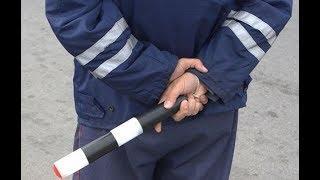 Инспекторы проверили один из самых аварийных участков на Ставрополье