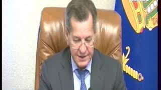 Антикоррупционная профилактика в Астраханской области будет усилена