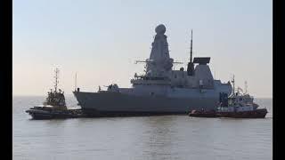 Крым Новости Крыма Пентагон в ярости Москва быкует в Черном море