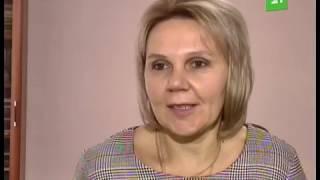 Депутаты ЗСО наградили лучших педагогов области