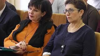 Новости ТВ 6 Курск 06 02 2018