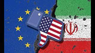 Сирия Военное обозрение Новости Сирии Санкции против Тегерана угрожают и Москве