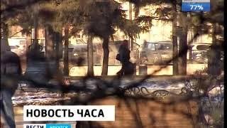 Закон о налоге для самозанятых Госдума приняла в окончательном чтении