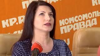 В Новоузенске готовятся к Фестивалю тюльпанов