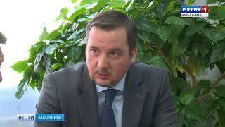 """Россия-1 Нарьян-Мар HD"" Программа ""30% на 70%"" будет возрождена"