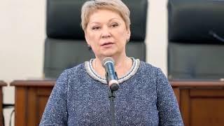 Переславская инклюзивная школа признана одной из лучших в России