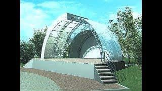 Обсуждения по «Формированию современной городской среды» проходят в Марий Эл