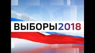 ГТРК «Ярославия» проведёт жеребьёвку эфирного времени для кандидатов в депутаты областной Думы