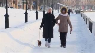 20 03 2018 Подведены итоги голосования по проекту «Комфортная городская среда» в Удмуртии