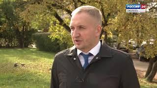 10.10.2018_ Вести комментарии_ Кулажников