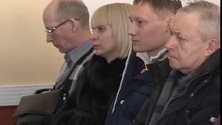 В региональном штабе Владимира Путина обсудили проблемы медицины