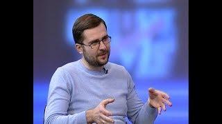 Врач-психиатр и гипнотерапевт Дмитрий Шадрин: гипноз – это хороший метод в руках опытного врача