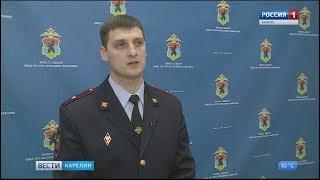Случаи мошенничества в Петрозаводске и в районах Карелии