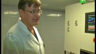 Губернатору рассказали о возможностях, которые открылись перед медиками после ремонта больницы
