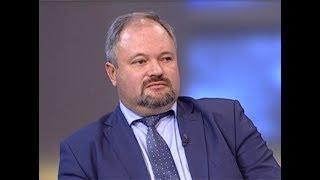 Замминистра культуры Григорий Жуков: за десять лет произведен ремонт около 300 клубных учреждений