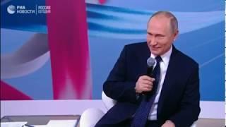 Указ подписан. Саммит ШОС пройдет в Челябинске