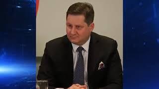 При крушении самолёта в Подмосковье погиб депутат Норильского горсовета Сергей Панченко