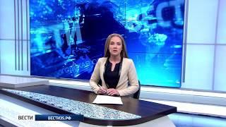 В Вологодской области вновь сменились погодные условия