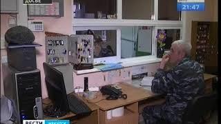 Внеплановые проверки пройдут во всех ТЦ Иркутской области