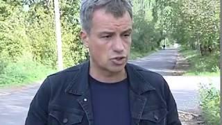 Успеть до сезона дождей: в Рыбинске полным ходом идет ремонт дорог