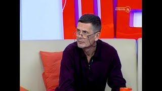 Директор компании «Маэстро» Андрей Истомин: постройка бани обойдется вам минимум в 800 тыс. рублей