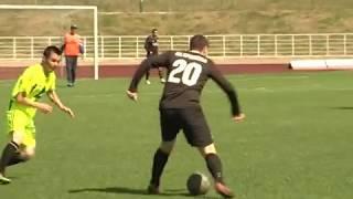 Олимпийский день отметят массовыми соревнованиями в Биробиджане(РИА Биробиджан)