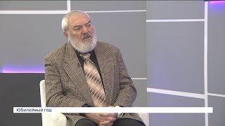 Культура. Николай Кабоев