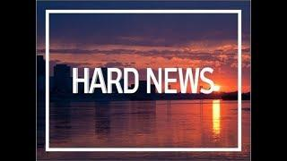 Hard News 6 ноября 2018 года. Красноярск