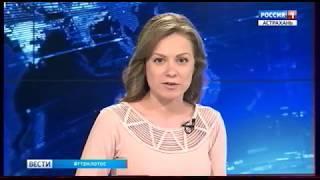 В Астрахани народная дружина продолжает набор в свои ряды