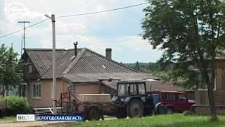 Масштабные проверки личного транспорта начались в Вологодской области