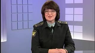 Интервью с Натальей Мутных