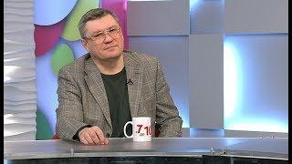 В Ханты-Мансийске пройдет награждение лауреатов Международной литературной премии «Югра» за 2017 год