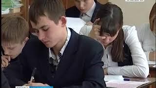В Красноярском крае в 2 раза увеличилось количество 100-балльников ЕГЭ по информатике