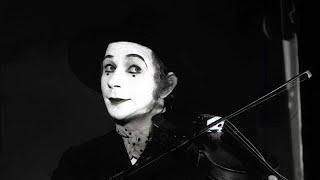 Скончался английский танцовщик Линдси Кемп