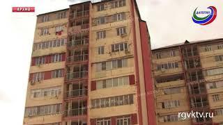 На выплату льгот по взносам на капремонт выделят 13 млн рублей