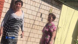 В Уфе у бывшего налогового инспектора изъяли 4 квартиры стоимостью более 18 млн рублей