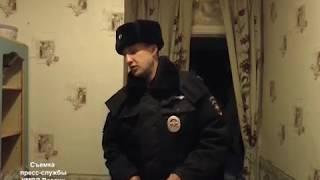 """Операция """"Район"""" стартовала в ЕАО(РИА Биробиджан)"""