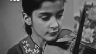 «Кинохроники Красноярья»: о культурно-развлекательных учреждениях Канска 1971-го года
