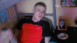 Житель Мордовии ответит в суде за смерть ребенка