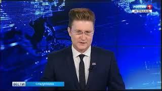 Что ждет Астрахань в сфере социально-экономического развития?
