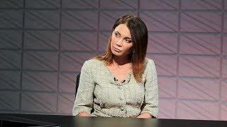 Екатерина Белых: «Свидетель обвинения неплохо заработал на том, что Никита сейчас в тюрьме»