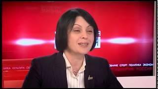 30 10 18 Экспертное мнение. 100 лет Союзу журналистов России