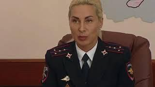 Вести Красноярск 29 августа 2018