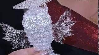 """Победителей конкурса методических проектов """"Социодрайв"""" наградили в Самаре"""