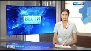 В Марий Эл перекрыта дорога «Йошкар-Ола – Уржум» - Вести Марий Эл