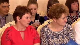В выходные в Саратове стартует свадебный бум