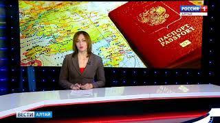 Водительские права и загранпаспорт подорожают в полтора раза